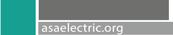 آسا الکتریک | تولیدکننده لوازم روشنایی الکتریکی |شرکت آرتا صنعت سبلان